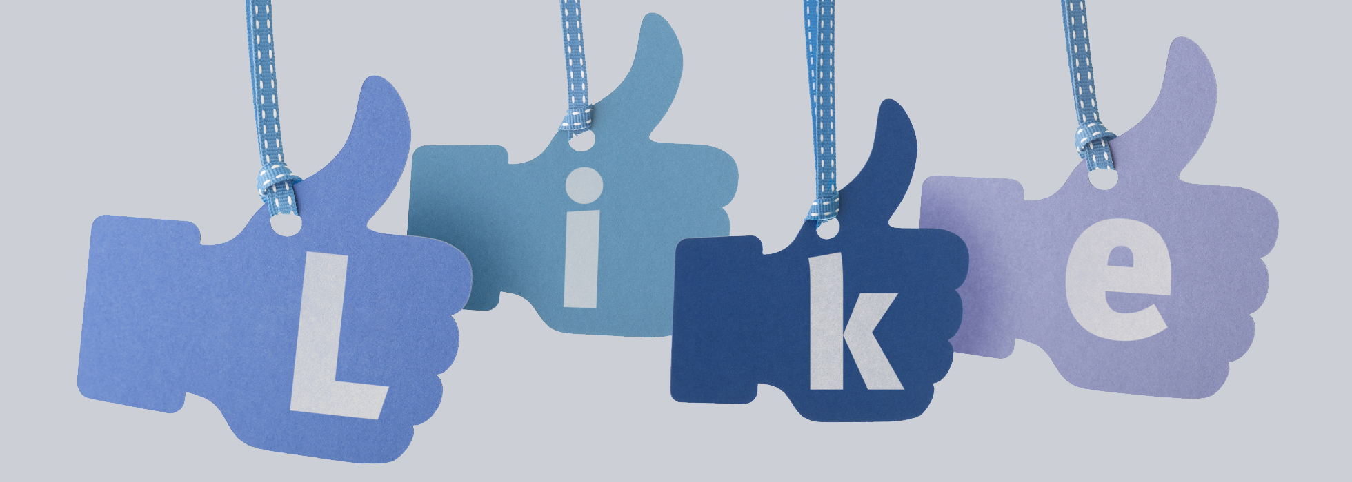 Защо харесванията на фейсбук страницата ви намаляха