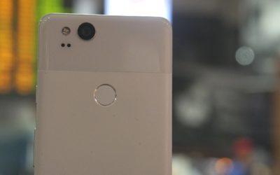 Кръпката за експлойта KRACK за устройствата Pixel и Nexus ще дойде през декември