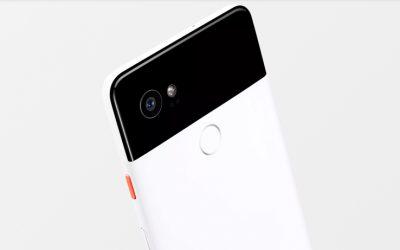 Google откри сериозна уязвимост, засягаща Pixel, Samsung и Huawei