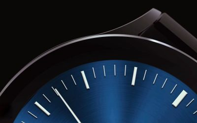 Google Pixel Watch ще се конкурира с Apple Watch