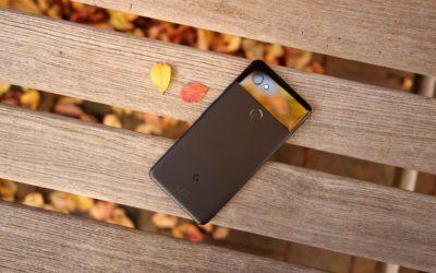 Pixel устройствата получиха функцията Smart Battery за по-точно предвиждане живота на батерията