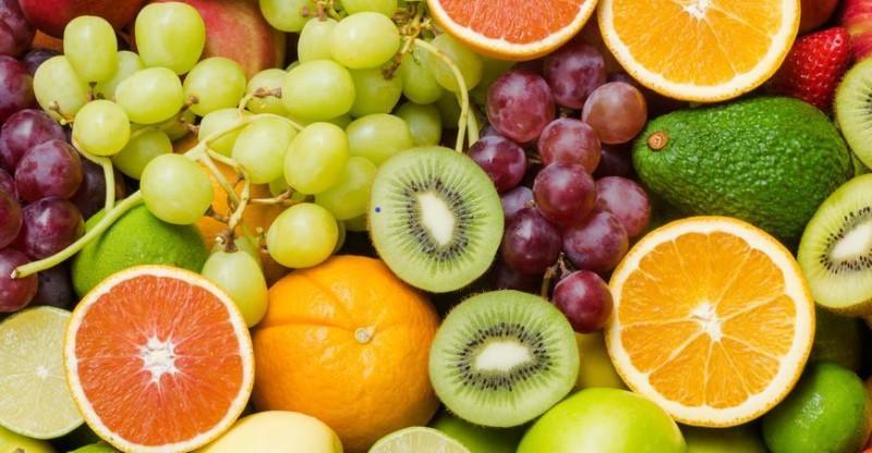 Как да си върнем формата след празниците – пет ползи от 90-дневната диета