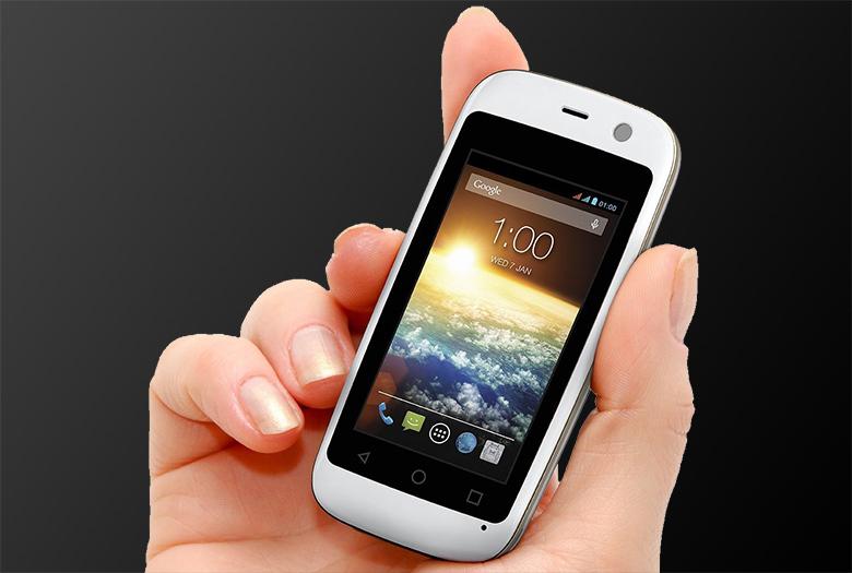 Какво да правим със старите си мобилни телефони – Bazar.bg