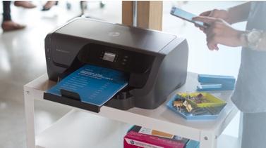 Какво представляват мултифункционалните принтери?