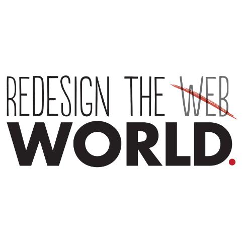 "Започна състезанието ""Redesign the Web, Redesign the World"""