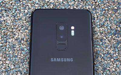Samsung Galaxy S10 може би ще разполага с тройна камера и 3D сензор