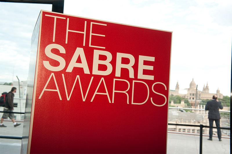 AMI Communications България спечели златна награда Sabre за кризисни комуникации