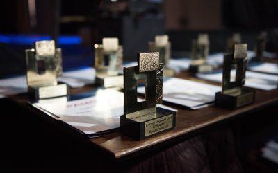 """Днес е крайният срок за участие в конкурса """"Сайт на годината"""""""