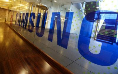 Samsung ще предизвика Amazon, Google и Apple със собствен интелигентен говорител