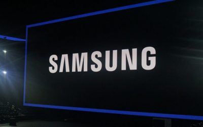 Бюджетните смартфони от серия М на Samsung може би са на път