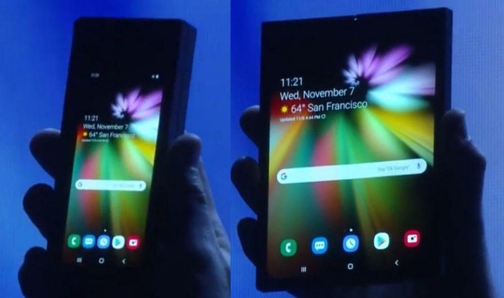 samsung-foldable-phone-1200x710-1000x592