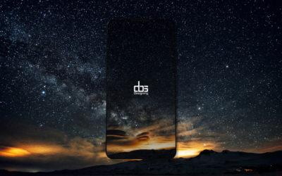 Galaxy S9 няма да копира iPhone X