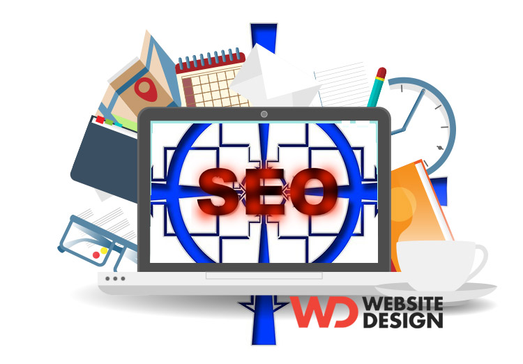 seo-strategia