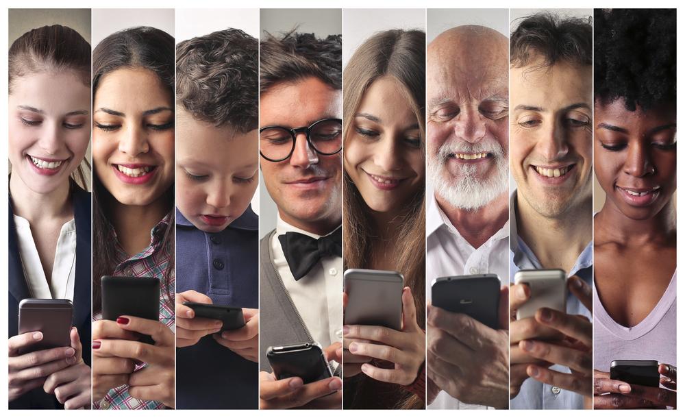 Как да се подготвим за истинската ера на онлайн пазаруването
