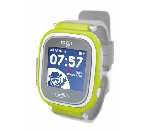 Смарт часовник за деца и умни родители
