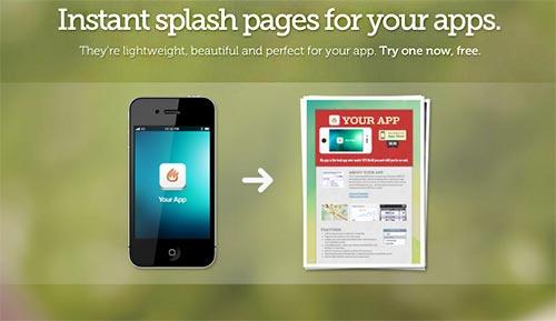 Smore: създавайте красиви онлайн флаери за вашите кампании