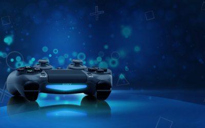 Sony потвърди, че PlayStation 5 ще пристигне в края на 2020 година