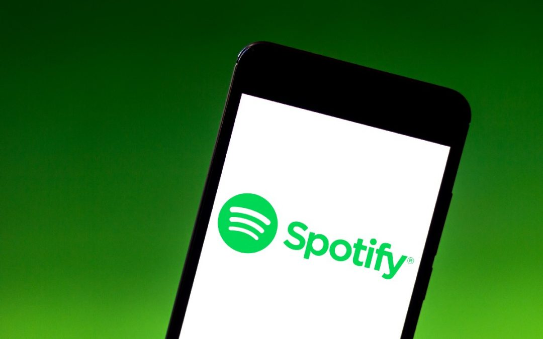 Spotify обмисля стартирането на абонаментна услуга за подкасти