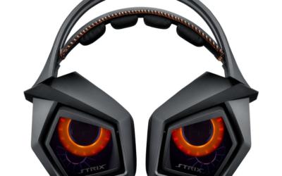 Ръст при геймърските конфигурации отчитат от веригата за продажба на компютри Plasico