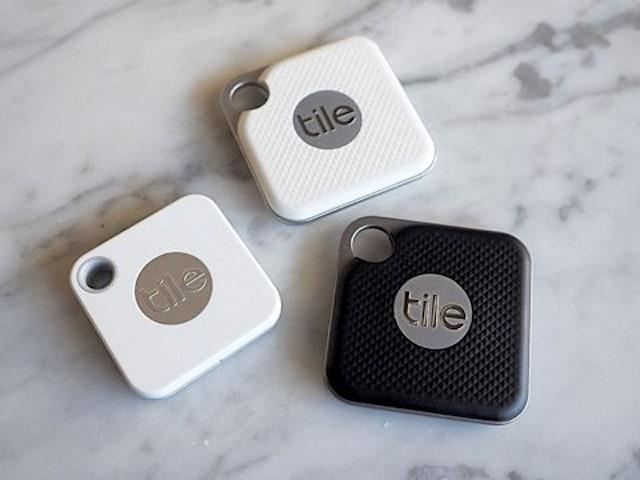 Tile подаде жалба в ЕС срещу Apple