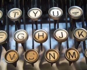 Писане на статии срещу заплащане