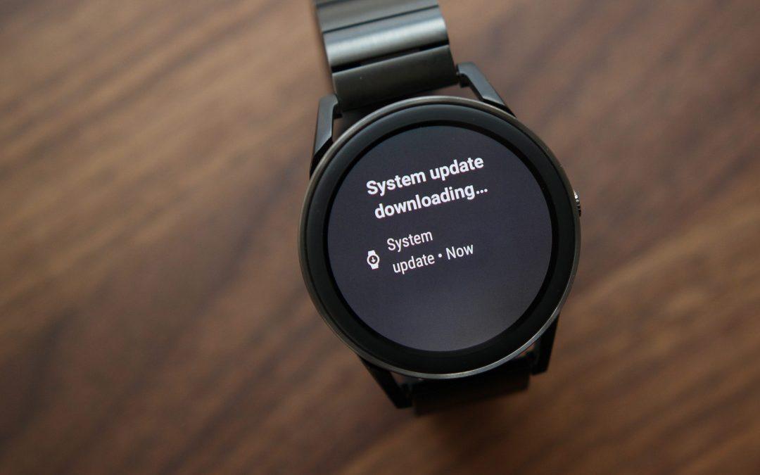 Google отстъпва от функциите за пестене на батерия в Wear OS