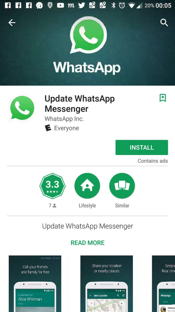 whatsapp-inc-spoof