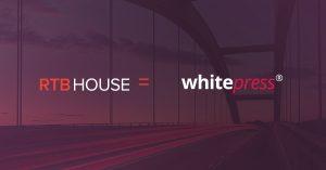 whitepress_RTB House