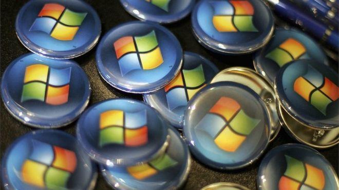 Потребителите използващи Windows 7 са най-силно засегнати от WannaCry
