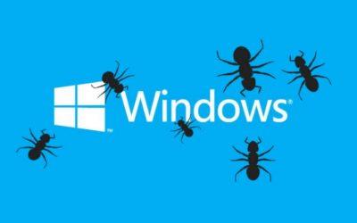 Актуализацията на Windows 10 направи Windows Media Player почти неизползваем