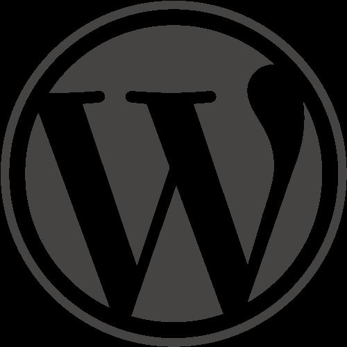 Включете се в развитието на WordPress, попълвайки тазгодишната анкета