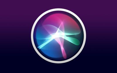 Apple може би ще позволи на Siri да пуска песни от Spotify