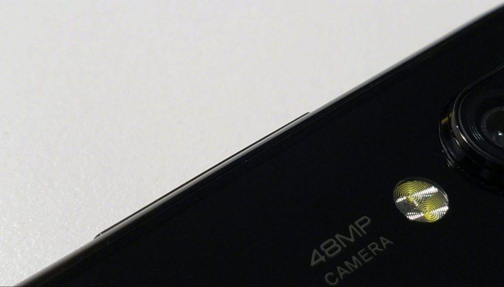 Xiaomi ще представи своя 48 мегапикселов смартфон през януари