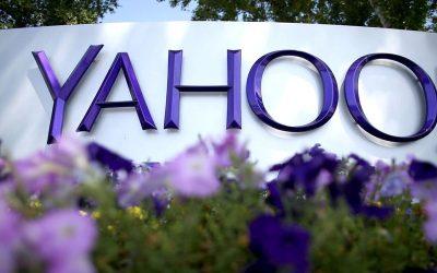 Yahoo Messenger приключва работа следващия месец