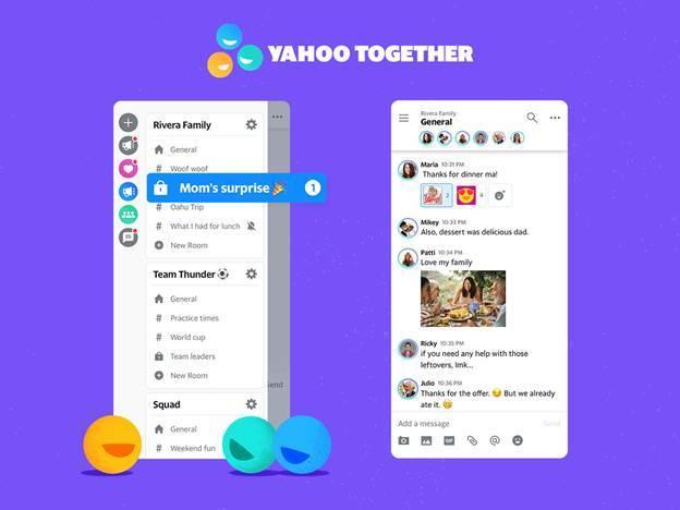 yahoo-together