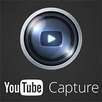 YouTube Capture: Instagram на видео клиповете от Google