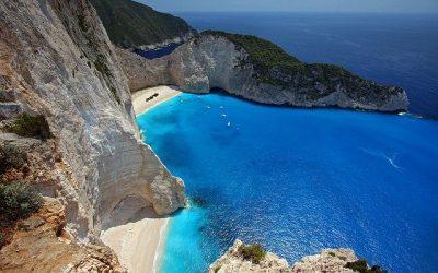 Българите запазват интереса си към почивки в Гърция