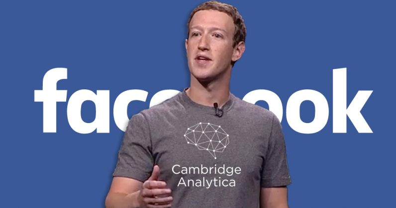 zuckerberg-analytica