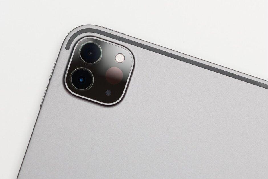 iPad Air 4 може да има 11 инчов дисплей и USB Type-C
