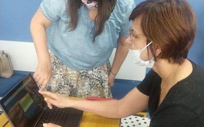 Иновативен STEM Център заработи във Варненската Професионалната гимназия по компютърно моделиране и компютърни системи (ПГКМКС)