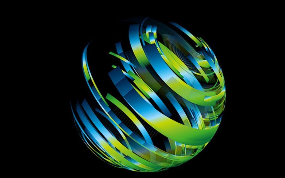 Българска компания отново влезе в Deloitte Technology Fast 50