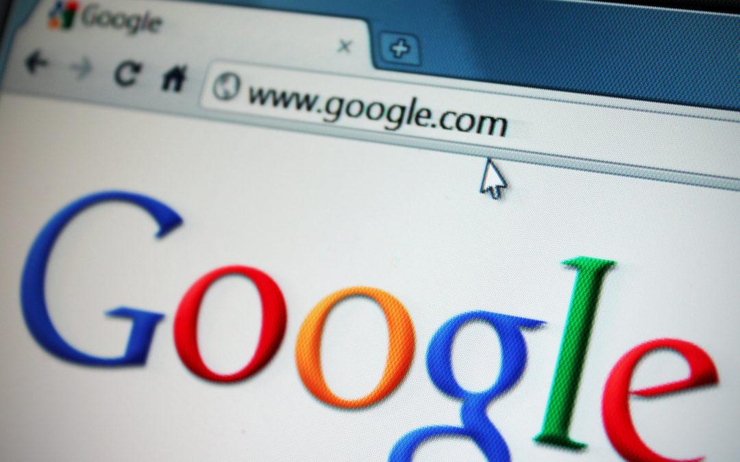 Google спира услугата си за съкращаване на URL адреси goo.gl
