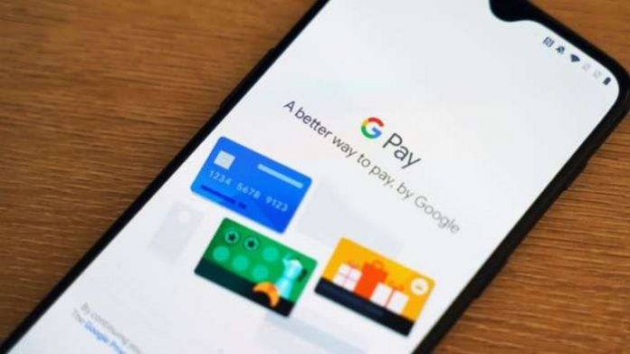 Старите приложения и уебсайтът на Google Pay ще загубят функциите си за плащане в САЩ през януари