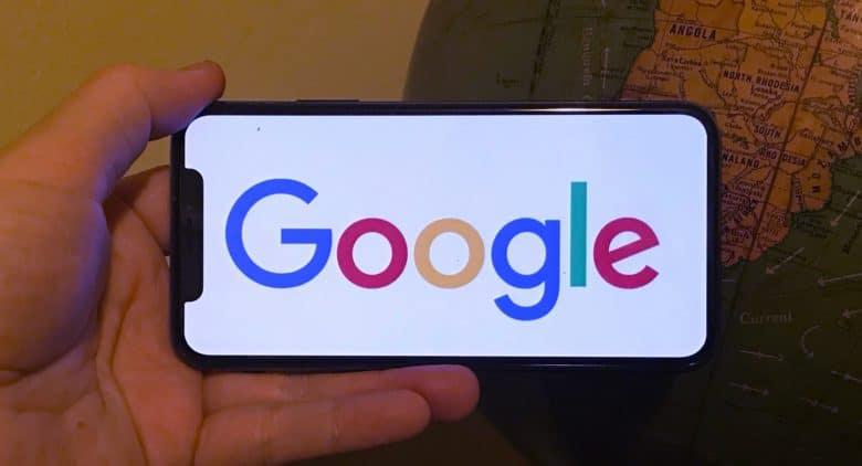 Google ви следи дори и, ако не искате