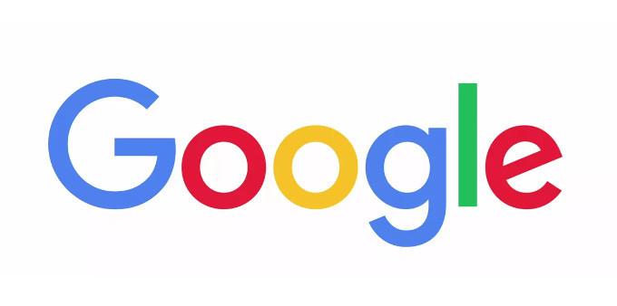 Google може да купи Lytro за 40 милиона долара