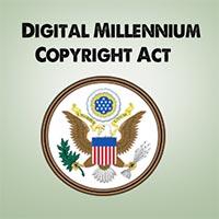 Оплакване за нарушено авторско право свали 1.5 милиона образователни блогове