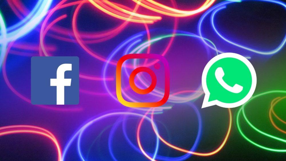 Facebook може би ще се изправи пред затруднения в инеграцията на своите приложения