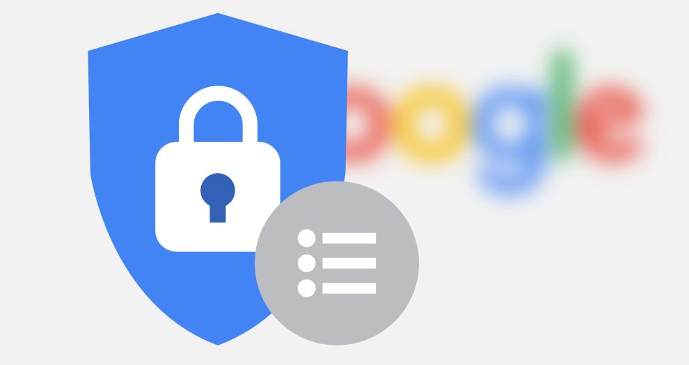 Google + спира заради проблеми със сигурността