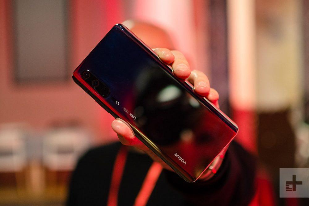 Имаме ли нужда от водоустойчиви калъфи за Huawei, съветват etuo.bg