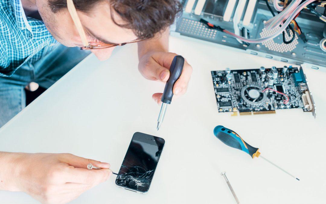 """Европейският парламент гласува в подкрепа на """"правото на ремонт"""" за потребителите"""